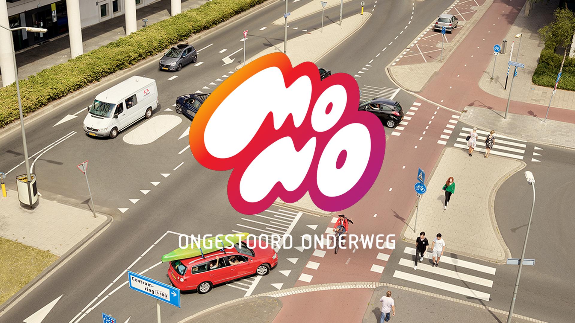 mono-1