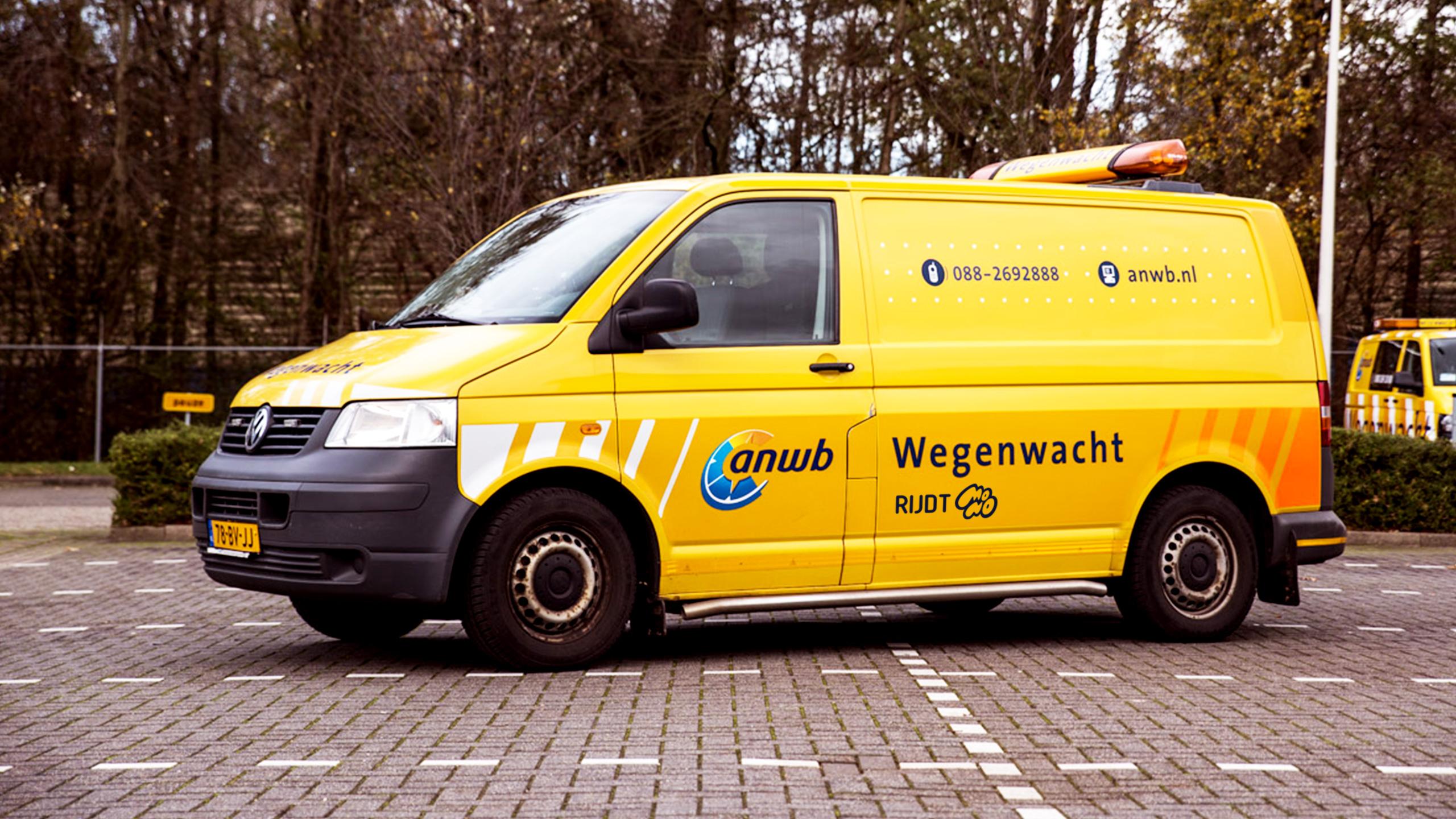 mono_05b_wegenwacht
